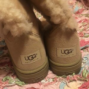 Ugg Boots!. Very Cheap!